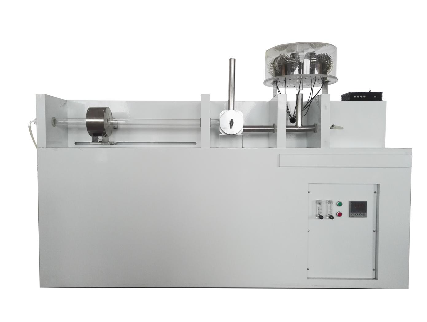 YD-1 产烟毒性试验装置