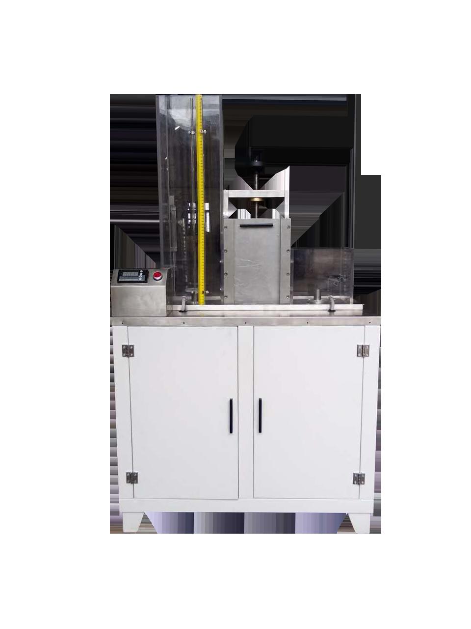 TSY-10土工合成材料水平渗透仪